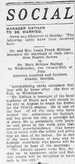 Clipping from The Charlotte News - Newspapers.com