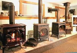 average cost of gas fireplace installation excellent