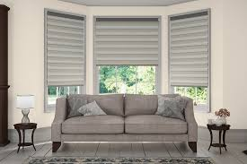 the most blinds falkirk blind fitting window blinds scotland with regard to wide slat window blinds ideas
