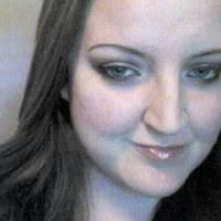 Esther McGill - Duluth, Minnesota, United States   Professional ...
