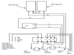 hwell pump control box wiring diagram get free automotive wiring shopbot control box at Control Box Wiring