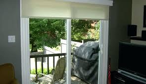 how to install patio screen door rollers screen door roller replacement large size of how to