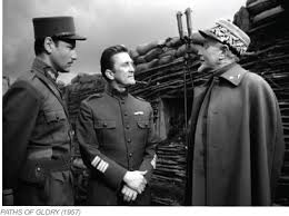 american film reader review paths of glory 1957