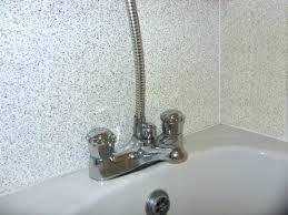 pvc bathroom wall panels plastic wall panels for bathrooms creative of wall panelling for bathrooms and pvc bathroom wall panels