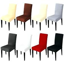 seat covers for chair dining chairs uk stretch