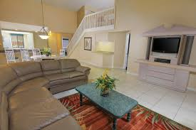 Westgate Vacation Villas Villas In Orlando Florida