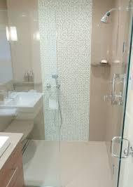 tub shower doors. Open Lightbox Tub Shower Doors