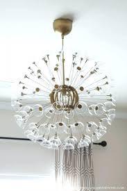houston chandelier s s ing chandelier s houston tx with regard to chandelier houston texas