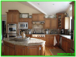 full size of kitchen appliance s henrietta ny dreammaker bath and kitchen rochester mn beautiful