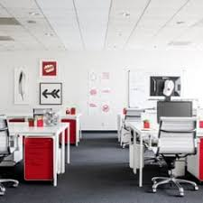 decorist sf office 4. Photo Of Decorist - San Francisco, CA, United States. Office Design For Sf 4