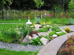 Small Picture garden ideas Landscape Architecture How To Design My House