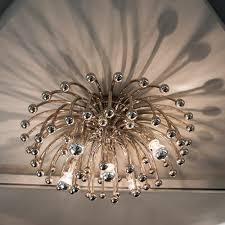 dramatic lighting for low ceilings design necessities regarding ceiling chandelier decor 2