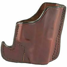 Don Hume Holster Chart Don Hume Leathergoods Hunting Gun Holsters For Sale Ebay