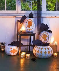 50 stylish halloween house interior decorating ideas family