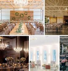 Decor & Rentals | Minnesota Bride