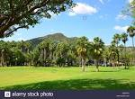 Gary Player Country Club Golf Course, Sun City holiday resort ...