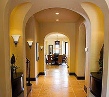 hallway sconce lighting. Sconces. Accentuate Your Hallways And Foyer With Light Hallway Sconce Lighting S