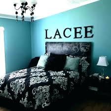 Teal Bedroom Walls Light Teal Bedroom Ideas Teal Walls Bedroom Teal Blue  Bedroom Best Light Teal Bedrooms Ideas On Teal And Grey Bedroom Ideas