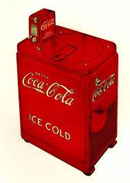 Best Soda Vending Machine Gorgeous Vendo Spin Top Junior Soda Vending Machine