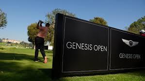 2018 genesis open. wonderful 2018 throughout 2018 genesis open