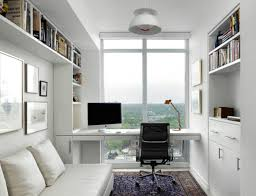 what is a small office.  Office Attraktiv Home Office Ideas For Small Space Ideas Storage Home Office  Daily And Interior What Is A G
