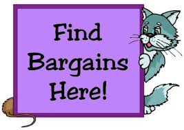 for sale images free image rummage cat new projects pinterest rummage sale clip