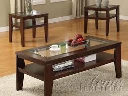 end table sets. End Table Sets ItradingPort
