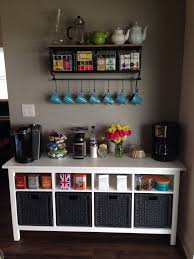 office coffee bar furniture. 25 diy coffee bar ideas for your home stunning pictures office furniture o