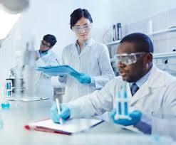 Medical Technologist Certification & Degree Programs