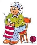 Как нарисовать подарок для бабушки