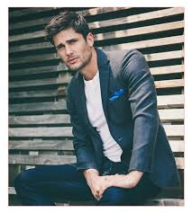 Hairstyle Editor For Men Mens Hairstyle Generator Along With Modern Cool Hair Color For