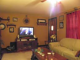 Living Room Color Schemes With Brown Furniture Small Living Room Decorating Ideas For Apartments Home Apartment