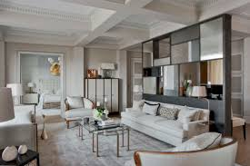 beautiful living room. Interior, Top Beautiful Living Room Ideas Comfortable Nice 6: