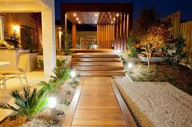 outdoor accent lighting ideas. outdoor accent lighting ideas 6 l