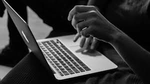 Cover Letter It Professional Writing A Professional Cover Letter Avoid These Common