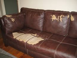 trendy american signature leather sofa img 2035