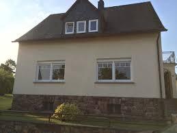 Neue Fenster Für Einfamilienhaus In Simmern