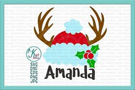 By downloading elk vector logo you agree with our terms of use. Pin On Cricut Silhouette Svg Dxf Templates Digital Files