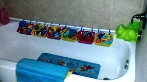 full size of baby bathroom storage ideas bathtub toy holder room agreeable astounding inspiration plus bodacious