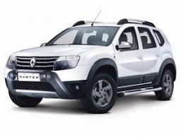 Which Is The Best Car To Buy In India Under Lakhs Quora