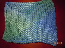 Knifty Knitter Patterns Inspiration Ravelry Knitting With Knifty Knitter Patterns
