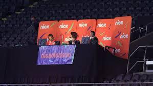 NFL on Nickelodeon live updates: Saints ...