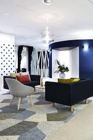 decoration: Interior Design Office Space And Decoration Best Modern ...
