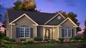 Inspiring Modular Homes Ny Photo Decoration Ideas ...