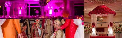 Wedding Planner New Jersey Wedding Planner Nyc New York Wedding Event Planner Jobs Nj