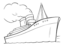 Small Picture Holiday Coloring Pages School Bus Coloring Pages Free