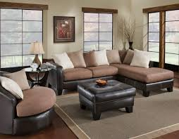 budget living room furniture. Budget Living Room Furniture For Sets Under 300 Cheap Prepare 3 T