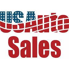 us auto s used car dealers jonesboro