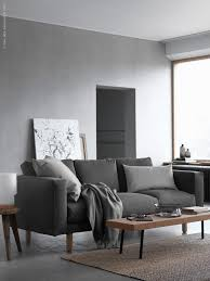 ikea business office furniture fascinating property sofa. house shades of grey ikea norsborg sofa ikea business office furniture fascinating property