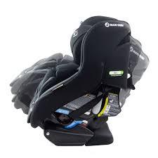 adjustable recline